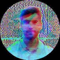 profile_geert