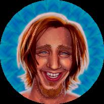 profile_thijmen
